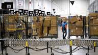 Walmart hiring more workers in coronavirus-driven economic downturn