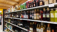 Home cooking, booze demand fire up global grocery sales in 2020 - report