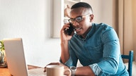 Companies hiring for work-from-home jobs during coronavirus