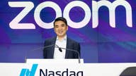 Zoom CEO's coronavirus quarantine routine includes meditation, nonstop meetings
