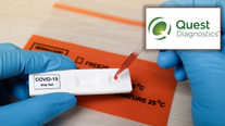 Quest Diagnostics launches coronavirus testing for employees returning to work