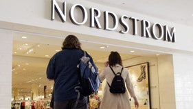Nordstrom tops earnings expectations, sees boost in online sales