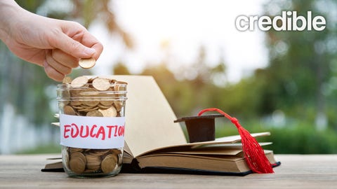 Coronavirus sets student loan interest rates to historic lows — how to save money by refinancing