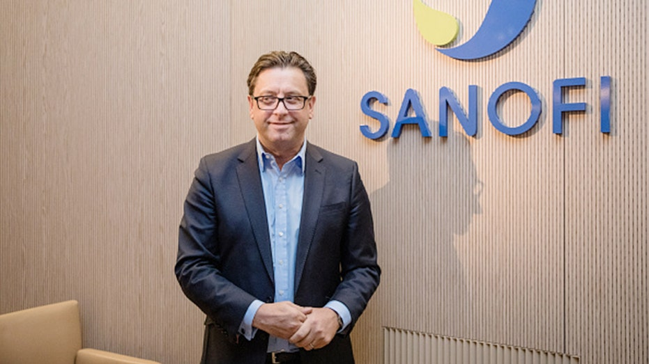 Sanofi Backtracks After Saying US Would Get First Access to Vaccine