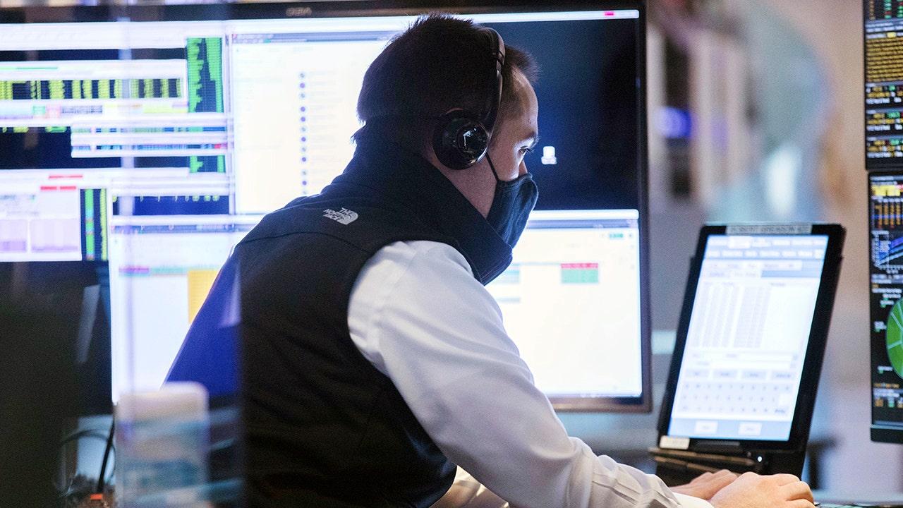 Stocks surge as 2 coronavirus vaccines granted 'fast-track' status – Fox Business