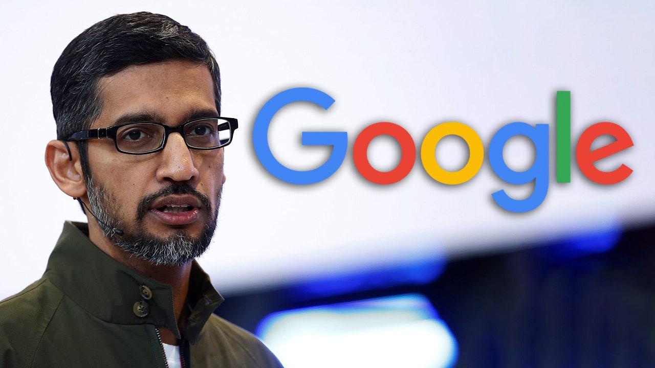 States, DOJ to meet regarding possible Google antitrust suit