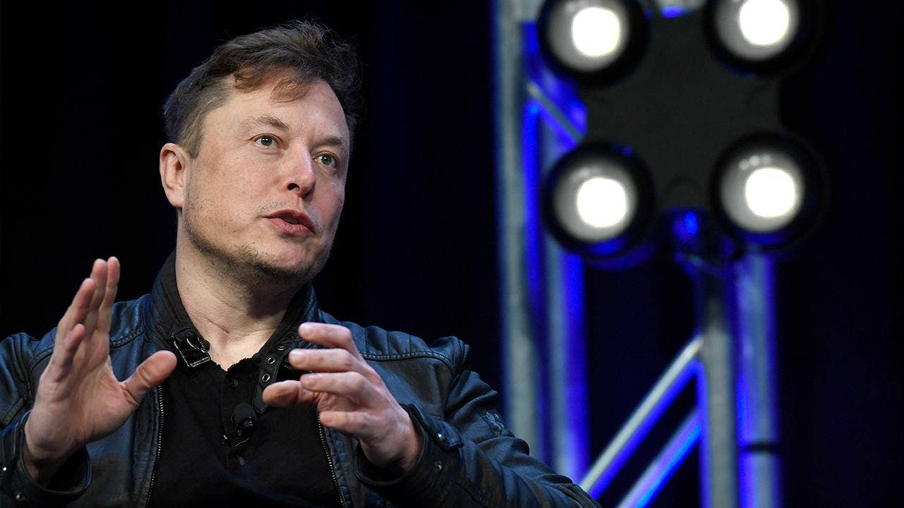 Elon Musk to sell last remaining California home