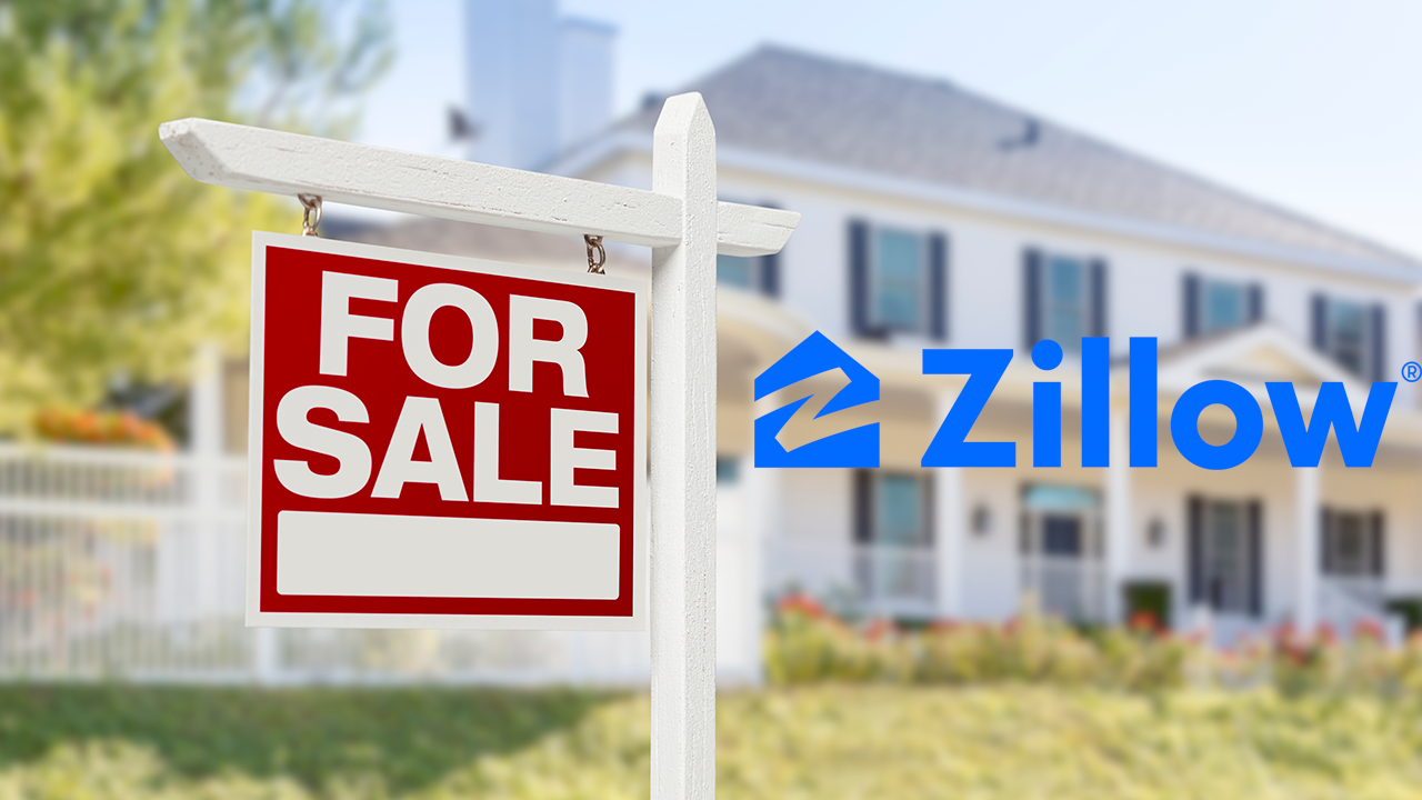 Zillow Fixes Glitch That Caused Some Real Estate Agents Sales To Disappear Fox Business