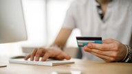 Borrower, beware: credit-card fraud attempts rise during the coronavirus crisis