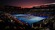 Tennis plans virus-related financial fund of $6 million for 800 players