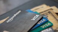 Visa CEO may extend coronavirus-initiated work from home through end of year