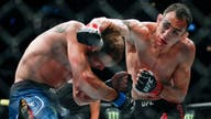 Relocated UFC 249 could 'bring sense of normalcy to people'