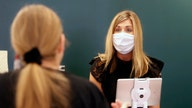 Coronavirus forcing businesses to adapt and rethink how they make money