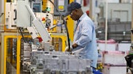 Supply chains, safety protocols hobble US factories