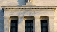 Goldman Sachs raises odds on US Fed taper announcement in November