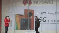 Huawei dealt critical blow with US restriction on chipmakers