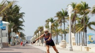 For beach towns, coronavirus means a make or break summer starts now