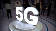 AT&T drops use of '5G Evolution' marketing phrase for non-5G networks