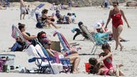 Birx 'very concerned' about lack of coronavirus social distancing over Memorial Day weekend