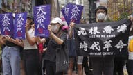 China unveils details of national security law for Hong Kong amid backlash