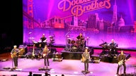 The Doobie Brothers reschedule 50th anniversary tour
