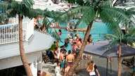 Missouri resident who attended packed pool party tests positive for coronavirus