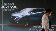 Nissan loses $6.2B as it prepares to slim down