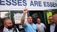 Staten Island tanning salon defies coronavirus lockdown orders, hit with hefty fine