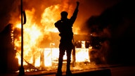 Thousands ignore Minneapolis curfew as U.S. protests spread