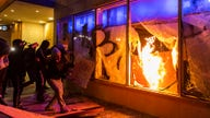John McAfee: Riots more serious than many realize