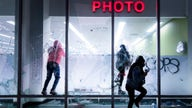 Walgreens discloses customer breach after physical store break-ins