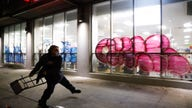 George Floyd killing: How CVS, AT&T are responding to violent protests