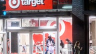 Target closes 175 stores nationwide after Minneapolis protests