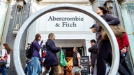Abercrombie & Fitch posts steeper-than-expected first-quarter adjusted loss