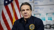 Theater owners group implores Gov. Cuomo to reopen NY amid coronavirus struggles