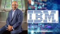 IBM hosts Think 2020 conference with focus on AI, 5G coronavirus solutions