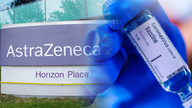 AstraZeneca approached Gilead about potential merger: report