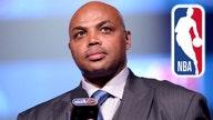 Charles Barkley on NBA's post-coronavirus plans: '100 percent sure' season will resume