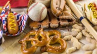 Baseball concessions are available under coronavirus restrictions from these minor league teams