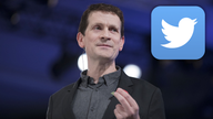 Former Twitter VP rejects claim platform targets Trump