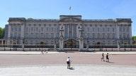 Nearly 400 Buckingham Palace summer jobs cut due to coronavirus closure