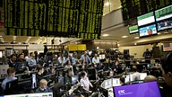 As NYSE reopens, CBOE sets opening day