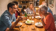 Coronavirus pandemic leads to increased demand for co-living spaces