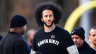 Colin Kaepernick offers to pay legal fees amid Minneapolis riots