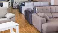 Strained supply chains creating backlog in furniture industry