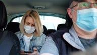 Will coronavirus kill Uber, Lyft rideshare business?