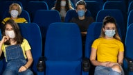 Coronavirus safety measures will make 34% of moviegoers return in one month: Survey