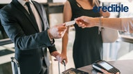 Should you get a hotel credit card?