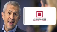Danny Meyer restaurants to require diners, staff prove COVID-19 vaccination status