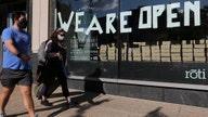 3 factors why this economic bounceback won't mirror 2008: Commerce Secretary Wilbur Ross